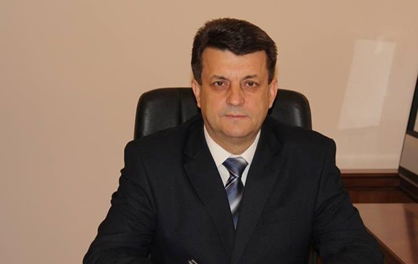 Вінницький губернатор стверджує, що вибори пройдуть організовано