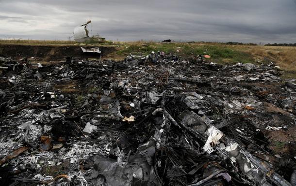 По НТВ все равно скажут, что сбил Ярош  – соцсети обсуждают отчет о крушении Боинга