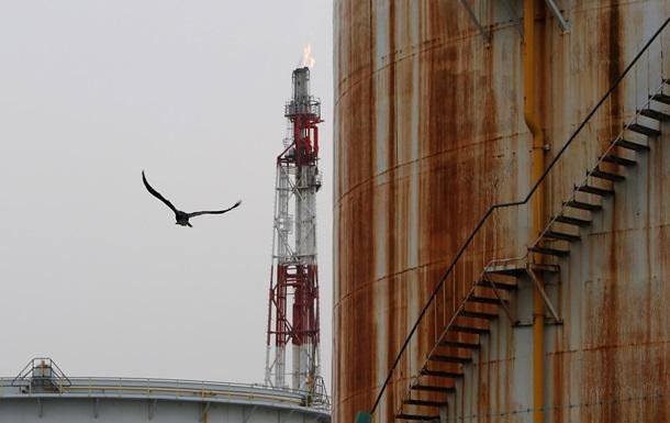 Россия предложила Ирану продавать нефть через российских трейдеров