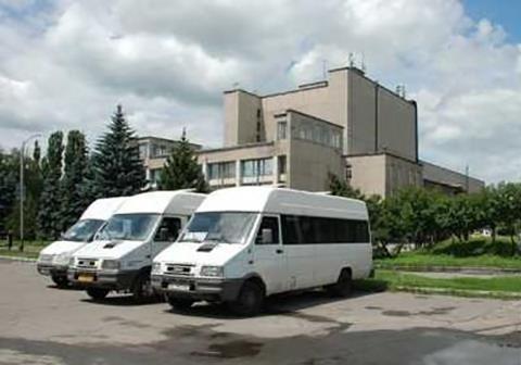 Апелляционный суд г.Киева изменил меру пресечения для общественных активистов