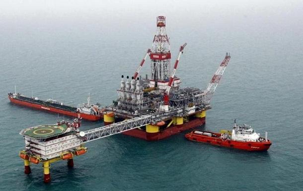 США и ЕС намерены предотвратить инвестиции западных энергоконцернов в Россию