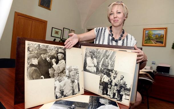 Корреспондент: 120 лет одиночества. Довженко не смог воплотить свое основное желание