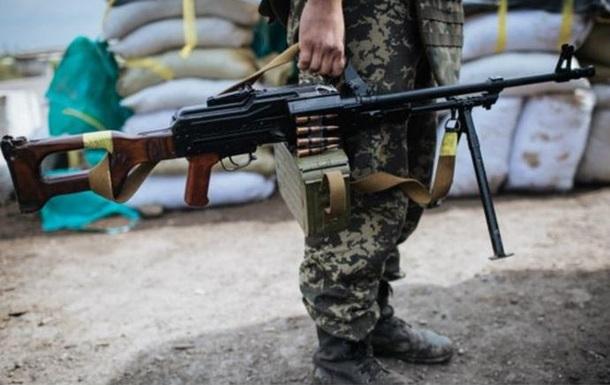 Обзор прессы Украины: Что дает перемирие на Востоке