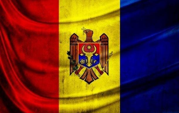 Win to Eat - первый чемпион мира по покеру из Молдовы