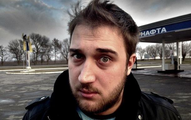 Руслан Ханумак:Реальный пацан из телевизора