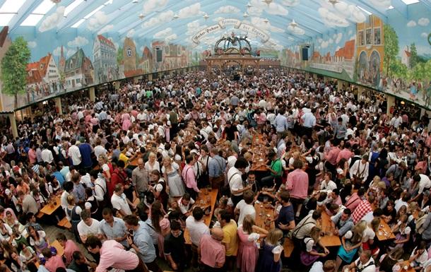 Корреспондент: 10 вещей, которые нужно знать о Мюнхене