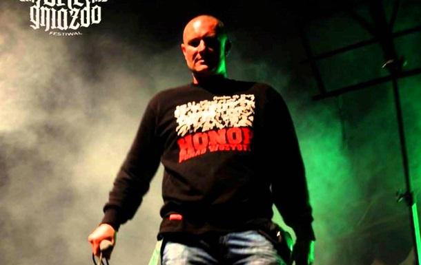 Вражья кровь . Польская группа записала антибандеровскую песню
