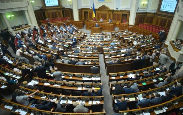 Будут ли действовать санкции Киева против Москвы - Немецкая волна