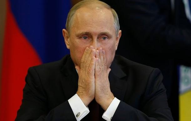 Путин рассказал, при каких условиях Россия введет новые ответные санкции