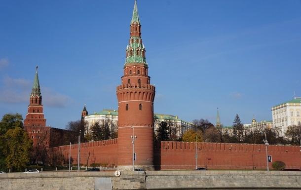 Россия в пакете контрсанкций может ограничить ввоз продукции нефтехимии и машиностроения