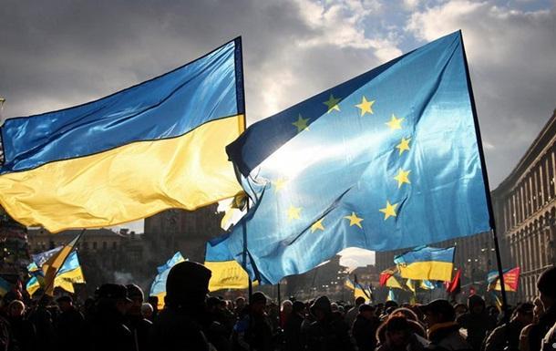 Киев и Брюссель прогнулись под давлением России - Немецкая волна