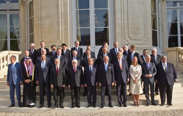 Завтра состоится официальное открытие 69-й Генассамблеи ООН