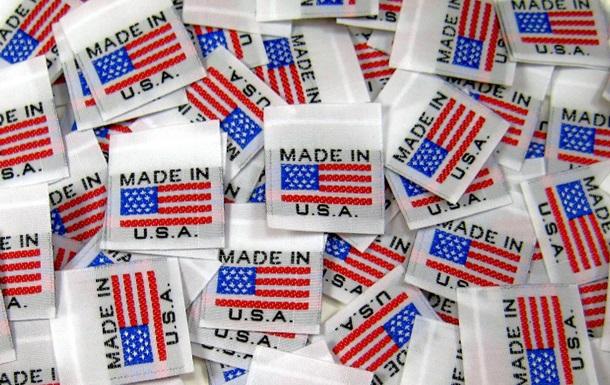 Товарооборот России и США увеличился на 20% - торгпред РФ