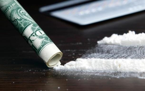 В автомобиле библиотекаря Ватикана найдены 4 кг кокаина и марихуана