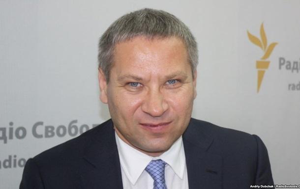 Продолжить диалог возможно только в случае, если к Донбассу будут прислушиваться – Лукьянов
