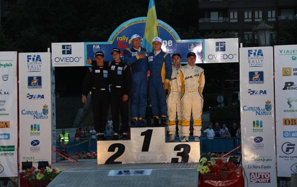 Команда MMCIS-racing бьет новые рекорды в  Трофее Европы