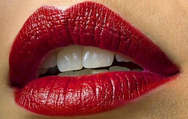 Ученые рассказали, как красный цвет изменяет наше сознание - BBC