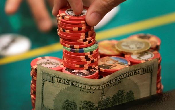 Экватор Чемпионата мира по онлайн-покеру: почти $24 млн. призовых