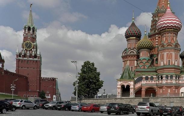 В Москве Конгресс переводчиков осудил политику Кремля по Украине
