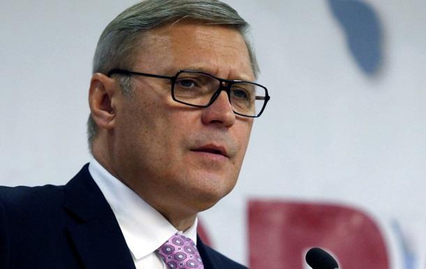 В конце года можно ждать ощутимого ухудшения экономики России – экс-премьер РФ