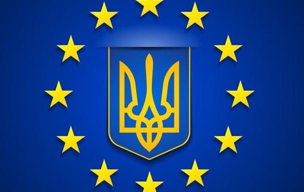 Соглашение об ассоциации между Украиной и ЕС – петля на шею или спасательный кру