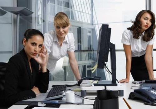 Несколько действенных способов для улучшения результативности труда