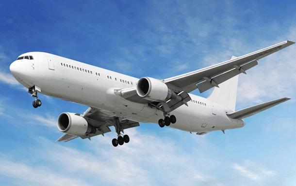 Авиакомпании прекратили полеты в столицу Йемена из-за волны насилия в стране