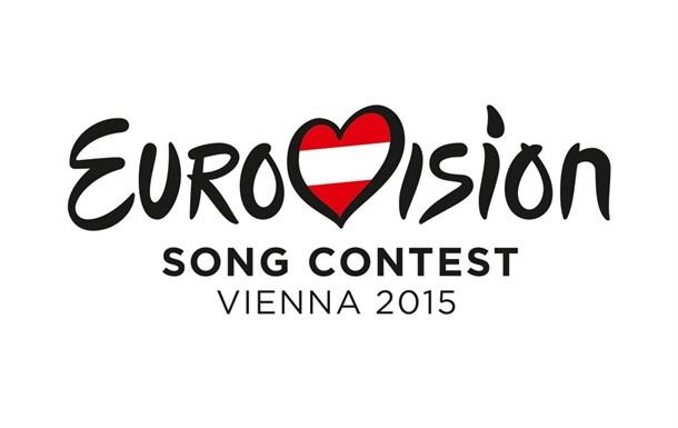 Евровидение 2015 фото