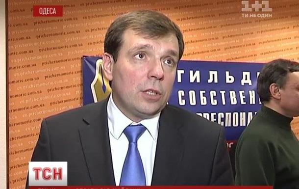 Полученный в США миллиард Порошенко должен потратить на Донбасс - Оппозиционный блок