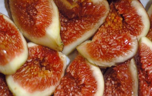 Сладкий цветок фигового дерева. История, виды и полезные свойства инжира