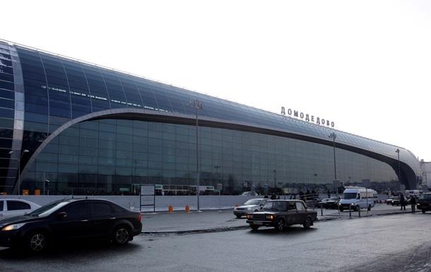 В российском аэропорту от остановки сердца скончался пилот