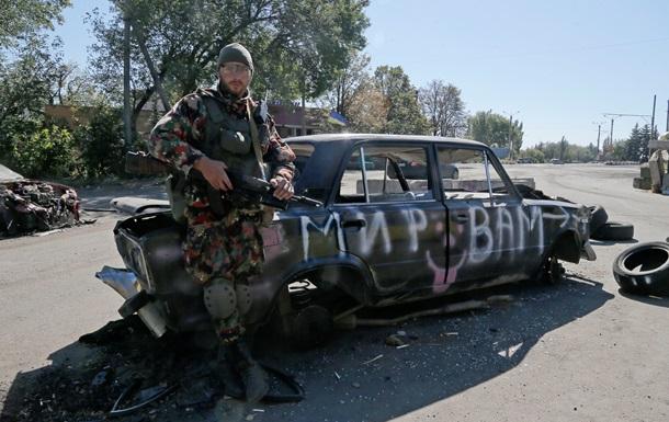 Шаг к миру или уступка сепаратистам? Реакция на новые договоренности в Минске