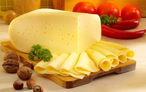 Риск диабета снизит молоко