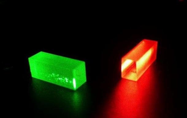 Физики телепортировали фотон на рекордное расстояние