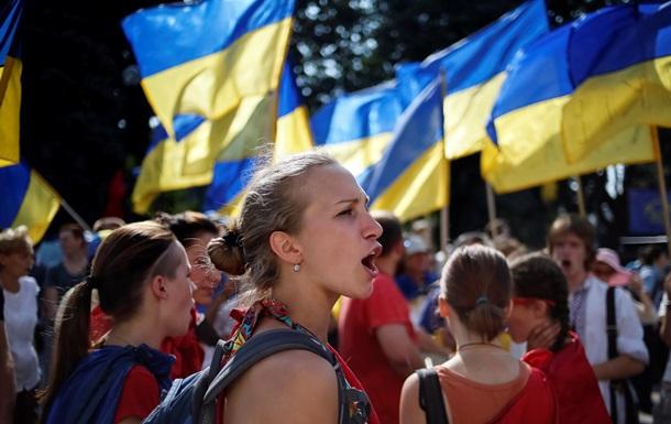 Обзор прессы Украины: Как воплотить закон о люстрации