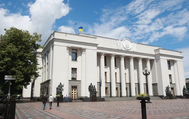 Число международных наблюдателей на выборах в Раду достигло 110 человек