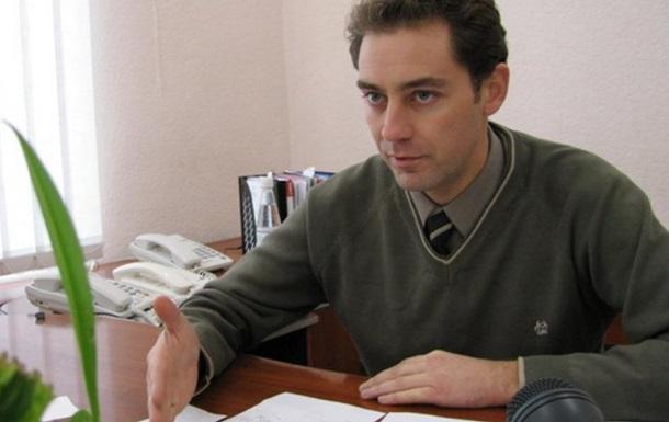 Мэр Феодосии и три его зама подали в отставку
