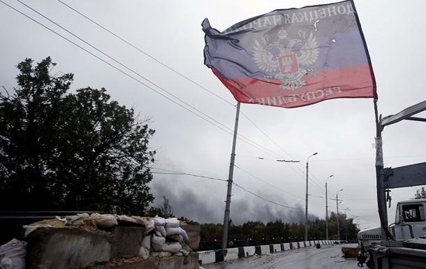 Рубли, гривны, червонцы - какую валюту хотят ввести сепаратисты в Донбассе?