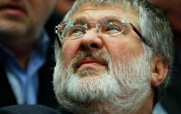 У Коломойского отобрали еще три пансионата и гостиницу в Крыму - СМИ