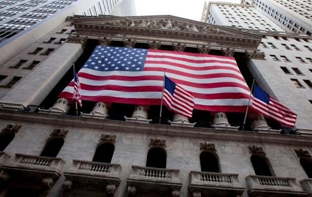 США ввели санкции против 11 подозреваемых в пособничестве терроризму