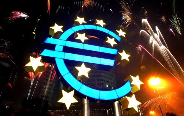 Почти половина литовцев не хотят переходить на евро