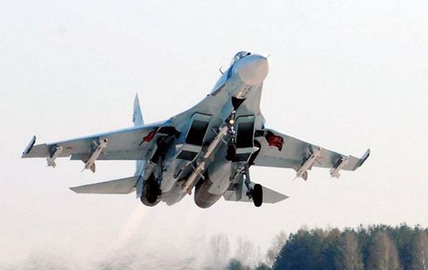 Россия провоцирует НАТО у западных границ - Financial Times