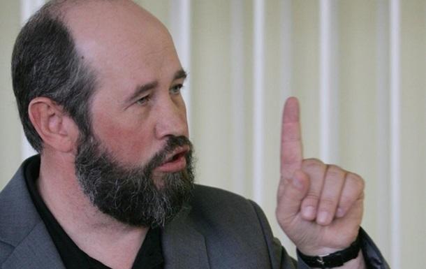 Федур назвал основную проблему следствия в  Деле Курченко