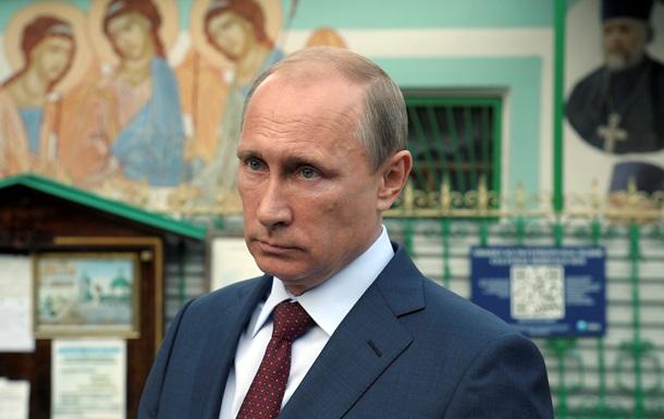 Обзор зарубежных СМИ: немецкие друзья Путина, безопасный ислам и страсти по санкциям