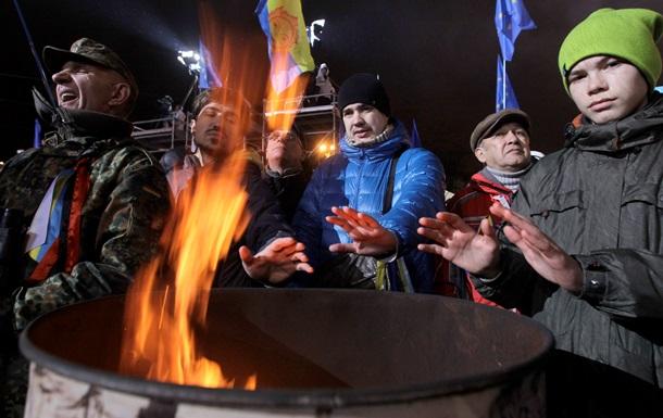 Тепло не будет, но не замерзнем . Как Украина готовится к зиме