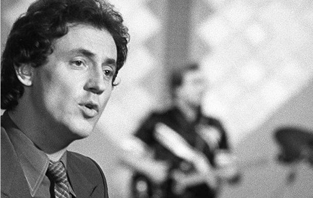 Умер популярный в СССР эстонский певец Яак Йоала