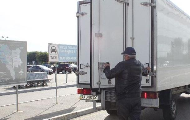ВОЗ передала для Донбасса вакцины против столбняка