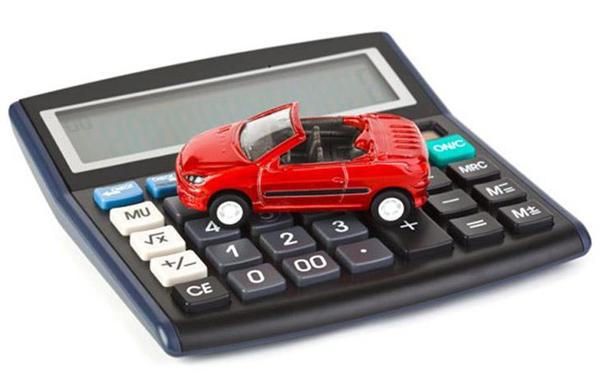 калькулятором автоцивилки
