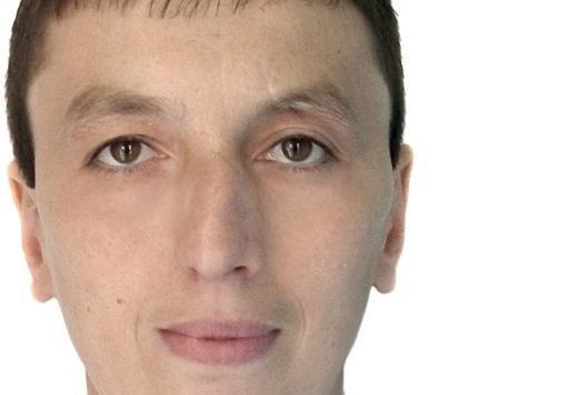 Днепропетровский кандидат в нардепы обещает арестовать Ахметова