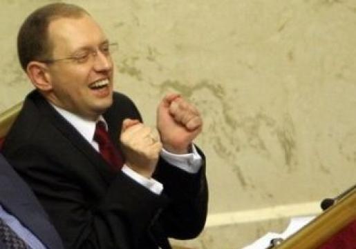 Чіп і Дейл Кабміну – хто врятує українську економіку